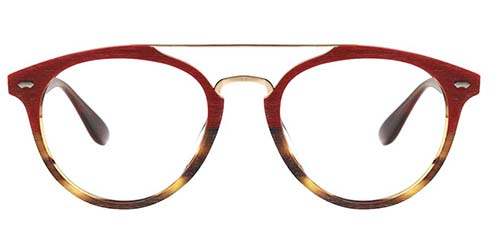 Theo K9214 C2 RED