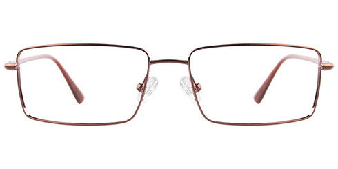 Titan Fuji C3593 Brown