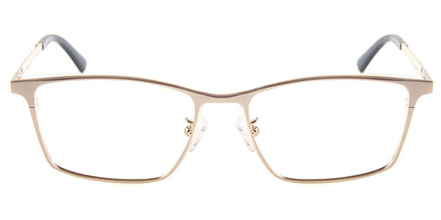 Truesdale S8013 C1 GOLD