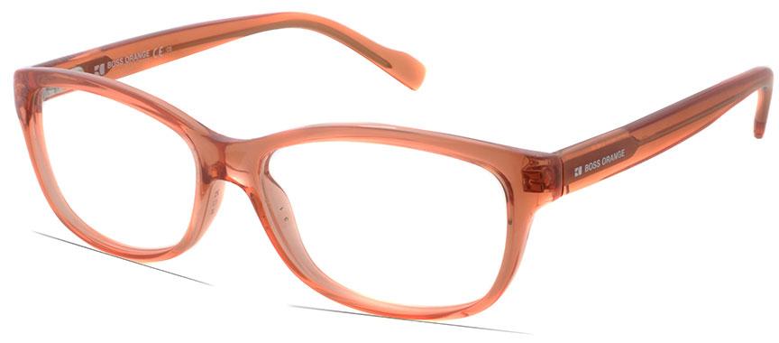 Boss Orange BO 0115 9Z3