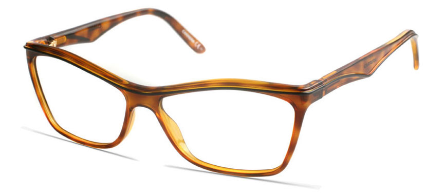 e1437dde29 Carrera CA6203 GS2 - carrera - Prescription Glasses