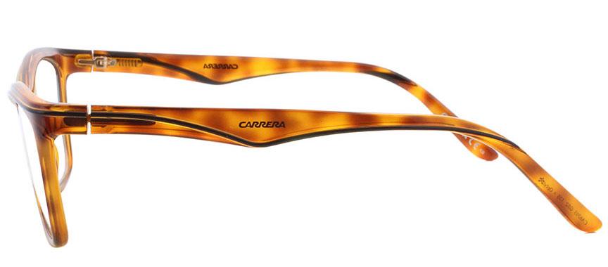 Carrera CA6203 GS2