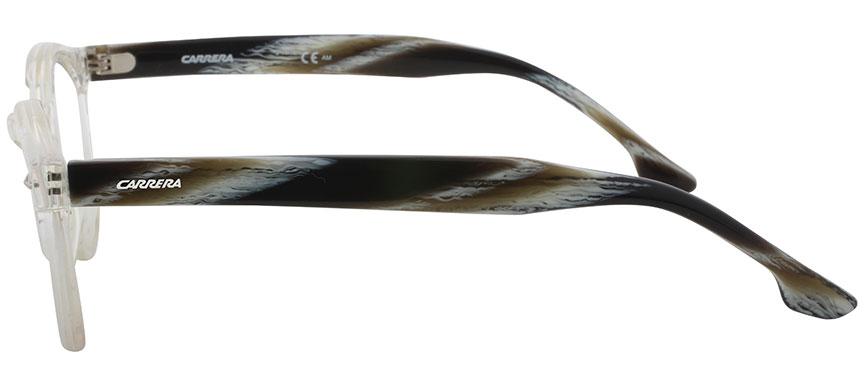 Carrera CA6191 8E7
