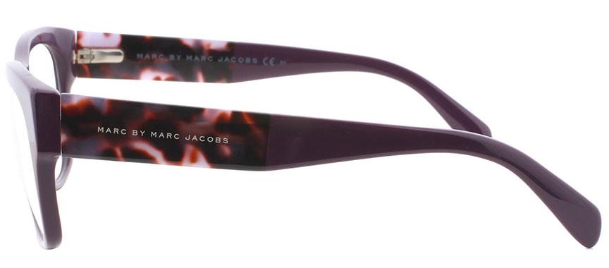 Marc Jacobs MMJ546 XT1