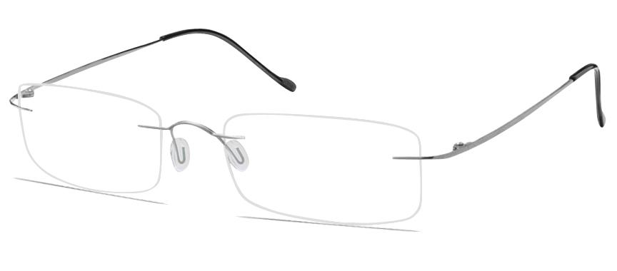 ad50a31c01 Atoz - soul - Prescription Glasses