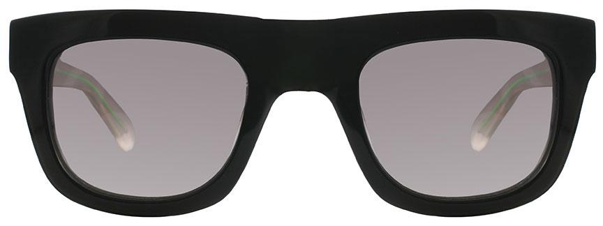 Marc Jacobs MMJ360 X1JIC