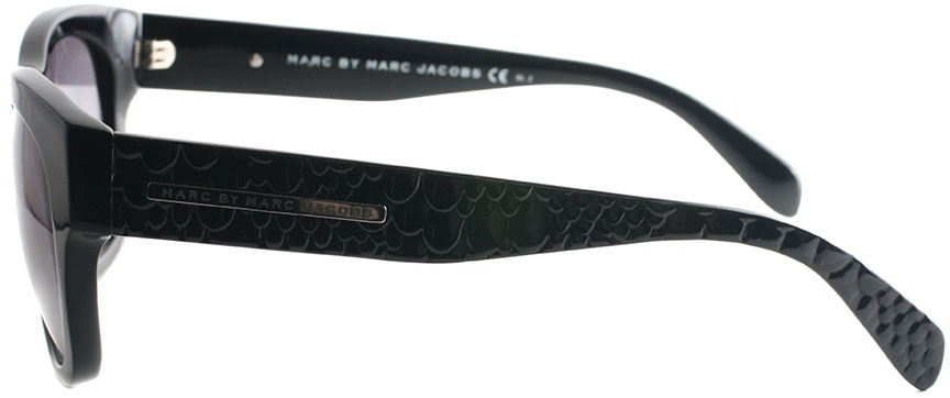 Marc Jacobs MMJ 330 807VK