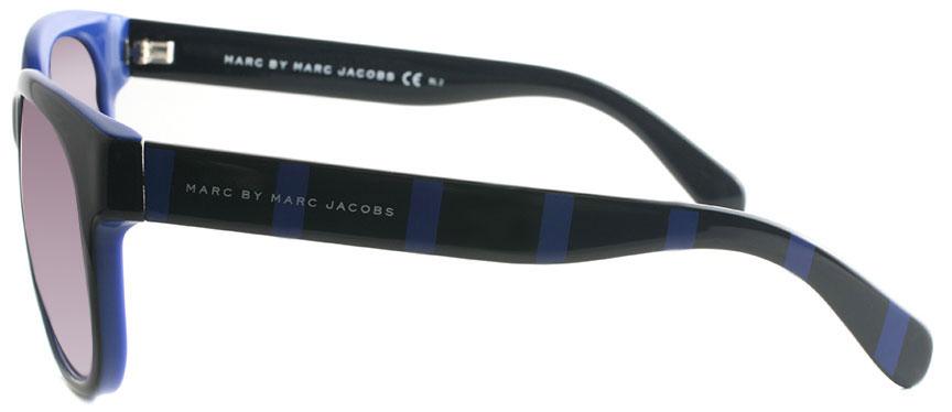 Marc Jacobs MMJ 325 DLHEU