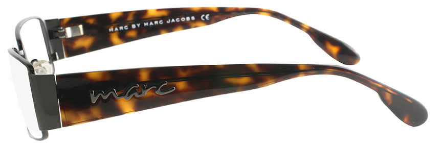 Marc Jacobs MMJ 428 HQE