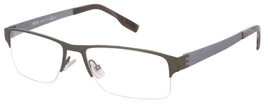 b3b2be00c35aa Hugo Boss 0515 AXY - hugo boss - Prescription Glasses