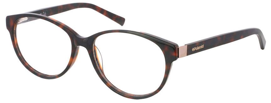 39a48f0ce2 Polaroid PLD4001 086 - polaroid - Prescription Glasses