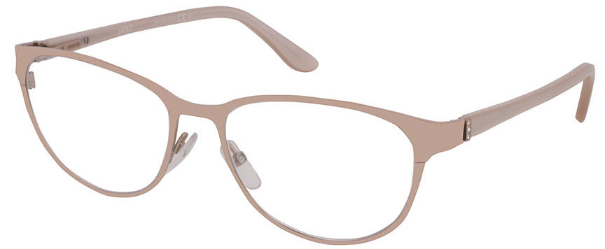Safilo Elasta SA6014 WOM