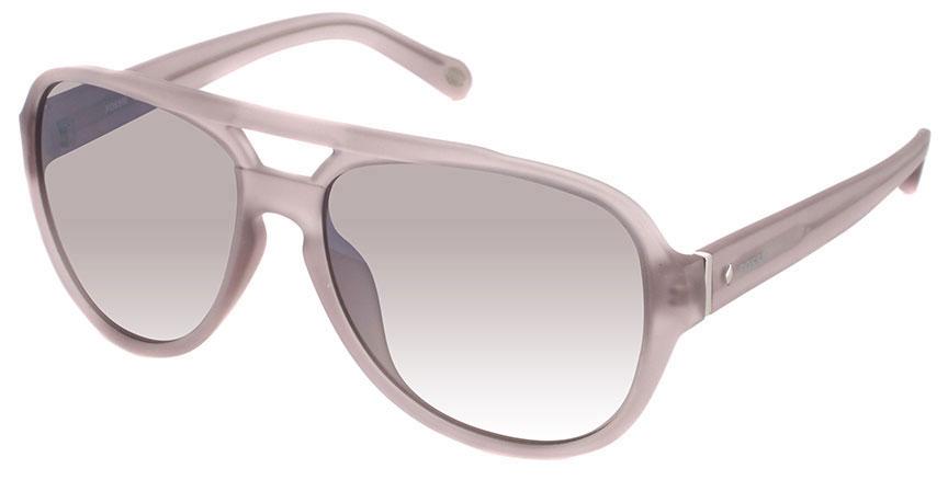 77ec4abd4e Fossil FOS 3011S JJSIC - fossil - Prescription Glasses