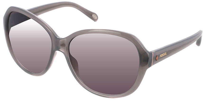 fbf60b3213 Fossil FOS 3005S 2DLY7 - fossil - Prescription Glasses
