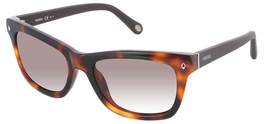645f9806ff Fossil FOS 2007S H26Y6 - fossil - Prescription Glasses