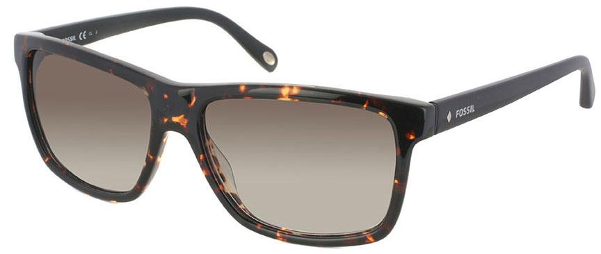 9d635f1fff Fossil FOS 2016S HXYIP - fossil - Prescription Glasses