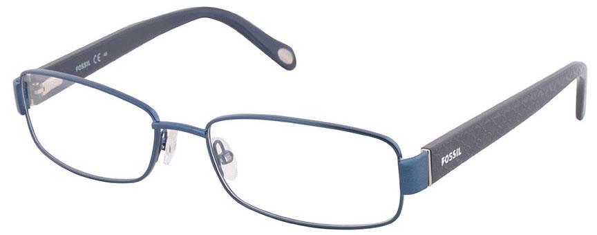 4387c732f2 Fossil FOS 6006 GGU - fossil - Prescription Glasses