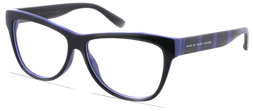 0e477a337d Marc Jacobs MMJ531 DLH - marc jacobs - Prescription Glasses