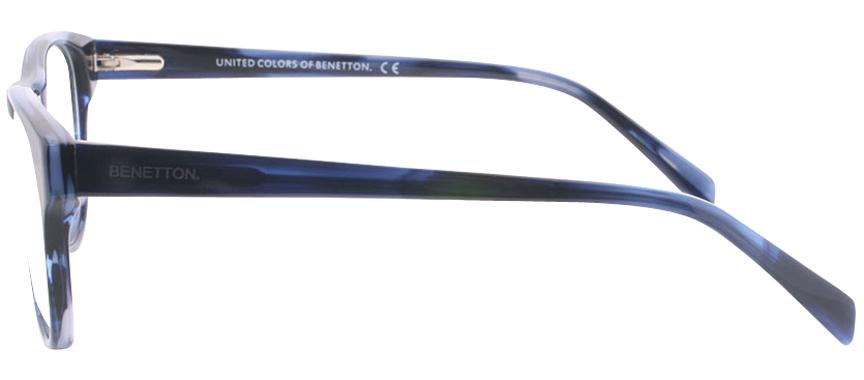 Benetton BS005V I3