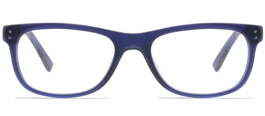 Benetton BS004V I4