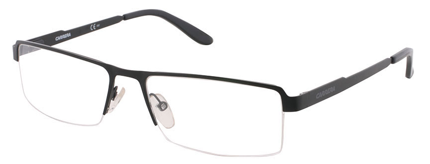 9f880d4ce488 Carrera CA6631 003 - carrera - Prescription Glasses