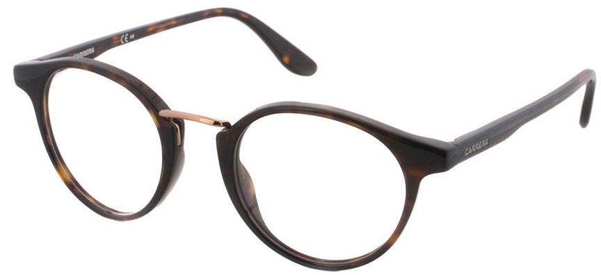 18472a1b35ab Carrera CA6645 086 - carrera - Prescription Glasses