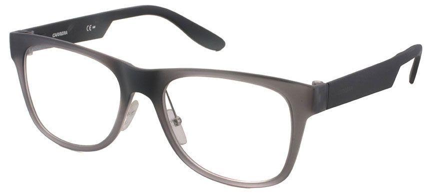 04287db1a8 Carrera CA5533 MVE - carrera - Prescription Glasses