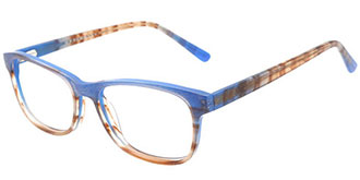 15a406e861 Women s Prescription Glasses Online in UK
