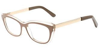 17a4b6dfae Women s £41 - £50 Prescription Glasses Online in UK